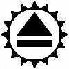 untitled314's avatar