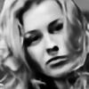 untitled55's avatar