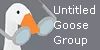 UntitledGooseGroup's avatar