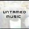 UNTMUSIC7's avatar