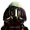 UntoldHorrors's avatar