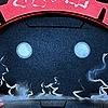 UntoldMage's avatar