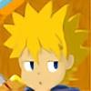 Untoldstoryrag's avatar