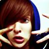 untouchable-face's avatar