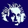 UntouchableDesign's avatar