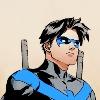 untouchableee's avatar
