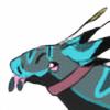 UntrustedEmpire's avatar