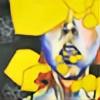 Untrustuss's avatar
