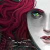 Untruthfull's avatar