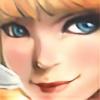 Unttin7's avatar