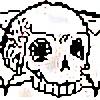 UnumTenebraeOrdo's avatar