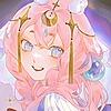 UnUnChan's avatar