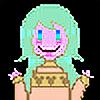Ununhexio's avatar