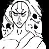 UnusSicutIgnisEtAqua's avatar