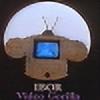 unusual-filament's avatar