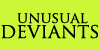 UnusualDeviants