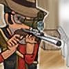 unusualguy1's avatar
