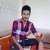 unutulansanat's avatar