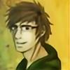 unuubium's avatar