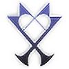 unversedplz's avatar