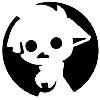 UnversedSoldier's avatar
