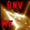 unvme's avatar