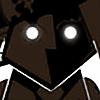 unwana's avatar
