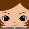 unwanderinggirl's avatar