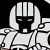UNWanTED-ArT's avatar