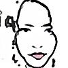 unwantedchild182's avatar