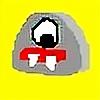 unwantedsilence's avatar