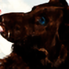unwieldinganarchy's avatar