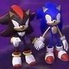 unwillinglyexisting's avatar