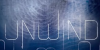 Unwind-Fans's avatar