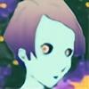 UnwindDolly's avatar