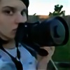 UnwoundPhotography's avatar