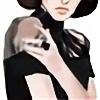 Unwritten-Oxymoron's avatar