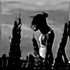 unwrittenfutures's avatar