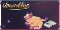 UNWRITTENvideogame's avatar