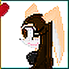 unycorn's avatar