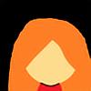 UnZezualCaramelo's avatar