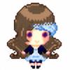 uoaim's avatar