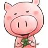 uoelze's avatar