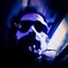 uolza's avatar