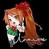 uomie's avatar