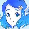 Uommi's avatar