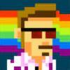 Uomo-Focaccina's avatar
