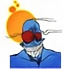 uomomosca's avatar