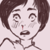 Uoso's avatar