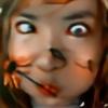 Uot-Mi's avatar